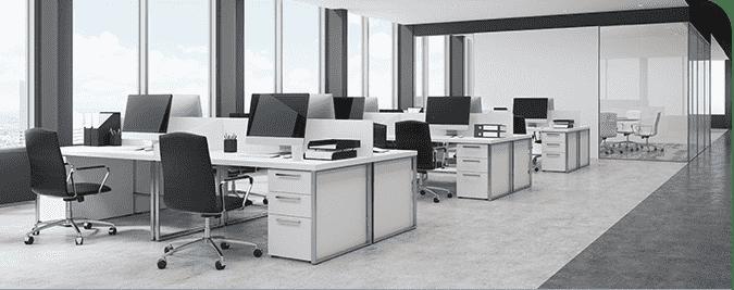 2、辦公室