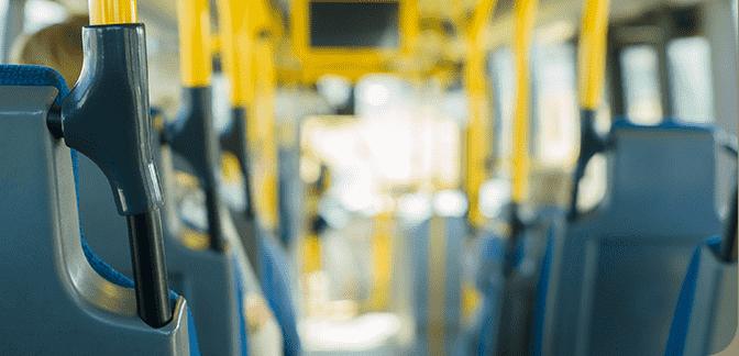 4、公共交通工具