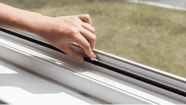 「Q2 鋁窗防颱防漏等級點分?」