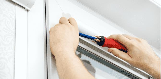 「Q4:安裝鋁窗有乜須知?」