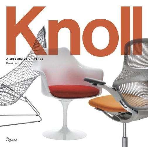 : Knoll与NOVO Workstyle携手拓展大中华区市场